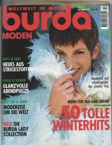 Burda12-94